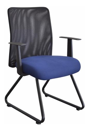 cadeira gamer fixa / escritorio e casa / cadeira computador