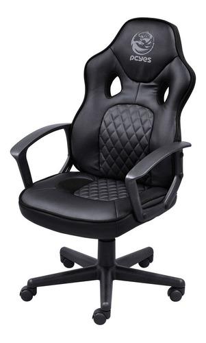 cadeira gamer mad racer sti master - curitiba - nfe
