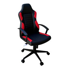 Cadeira Gamer Pro Ergonômica Regulável Top