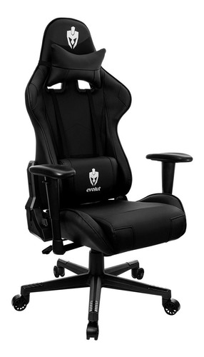 cadeira gamer tanker eg-900 evolut todas as cores