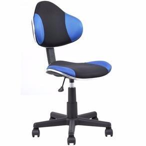 cadeira giratória gamer regulagem de altura