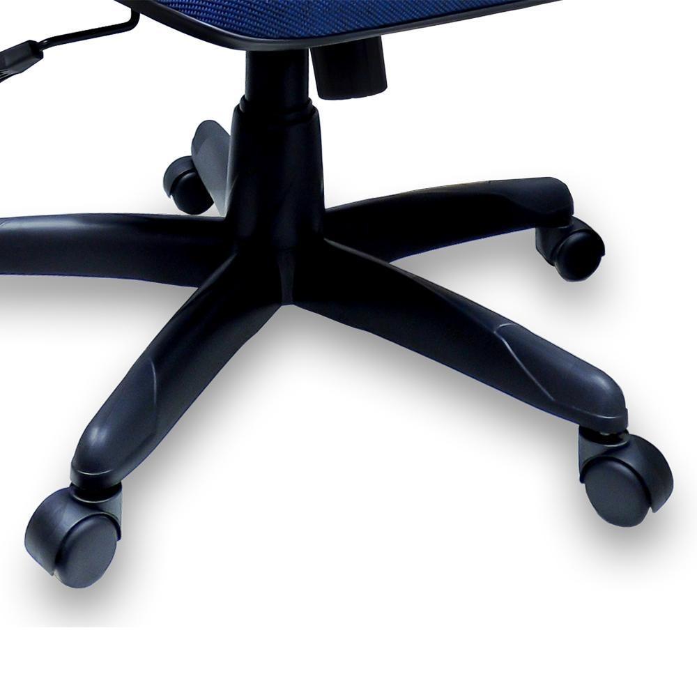 b9e8b7010 cadeira giratória presidente para escritório c  relax gamer. Carregando  zoom.