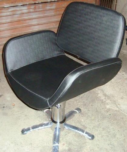 cadeira hidraulica italia