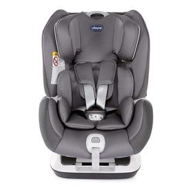 Cadeira Infantil Para Carro Chicco Seat Up 012 Pearl