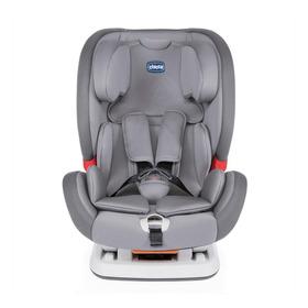 Cadeira Infantil Para Carro Chicco Youniverse Pearl