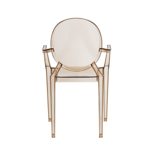 cadeira jantar ghost