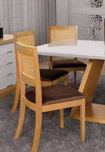 cadeira jantar móveis