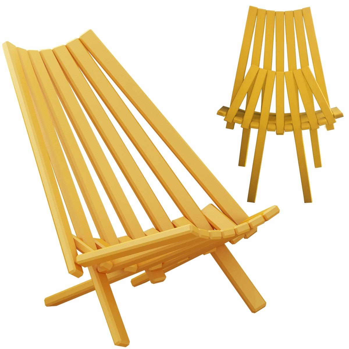 Cadeira Leque Varias Cores Super Confortavél R$ 358 80 em  #B04F0A 1200x1200
