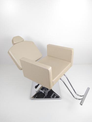 cadeira móveis para salão