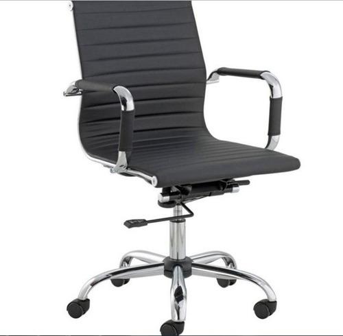 cadeira office sevilha baixa - rivatti