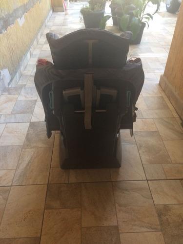 cadeira para auto 0 a 15k burigotto
