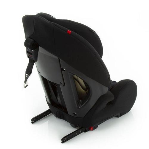 cadeira para auto - 9 a 36kg - envolve-x - sport - preto - c