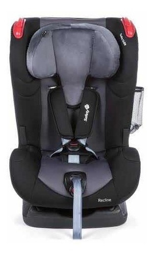 cadeira para auto reclinek até 25kg - safety 1st