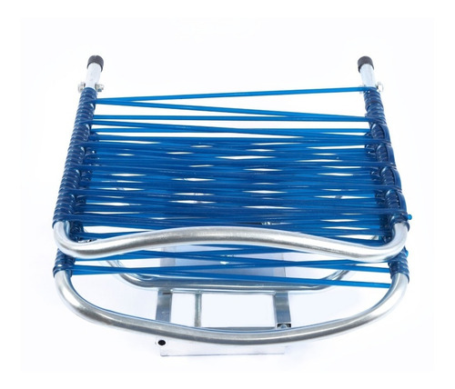 cadeira para barco giratoria dobravel  kit c/ 2 lançamento!!