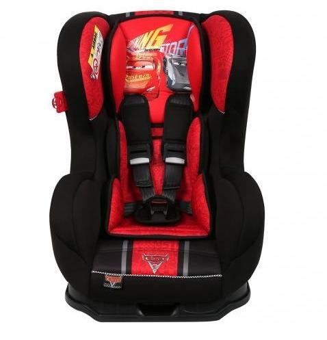 31f9f1b51010e cadeira de segurança para carro cosmos sp carros 0 a 25kg. cadeira para  carro
