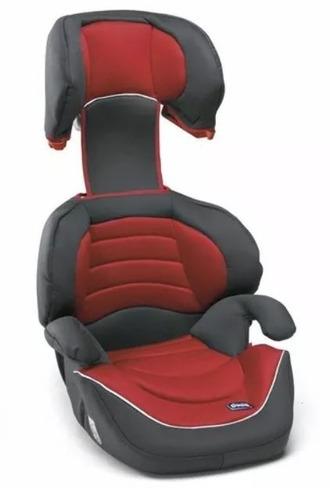 cadeira para chicco