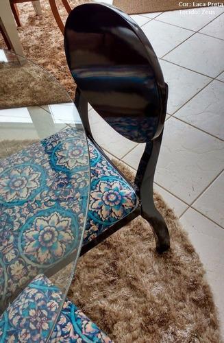 cadeira para jantar