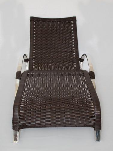 cadeira para piscina em alumínio,tomar sol,praia