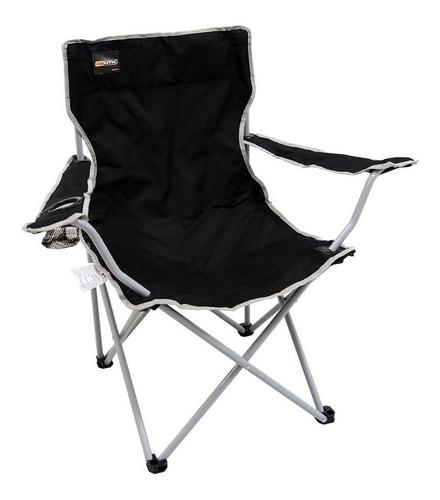 cadeira para praia