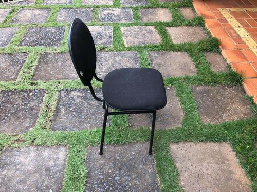cadeira para sala de espera