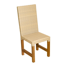 Cadeira Parati / Mc