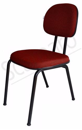 cadeira pé palito