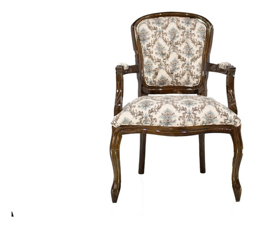 cadeira poltrona amamentação luiz felipe - hacke móveis