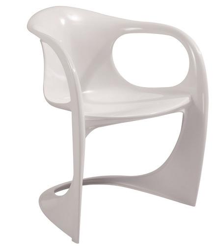 cadeira poltrona design em nylon