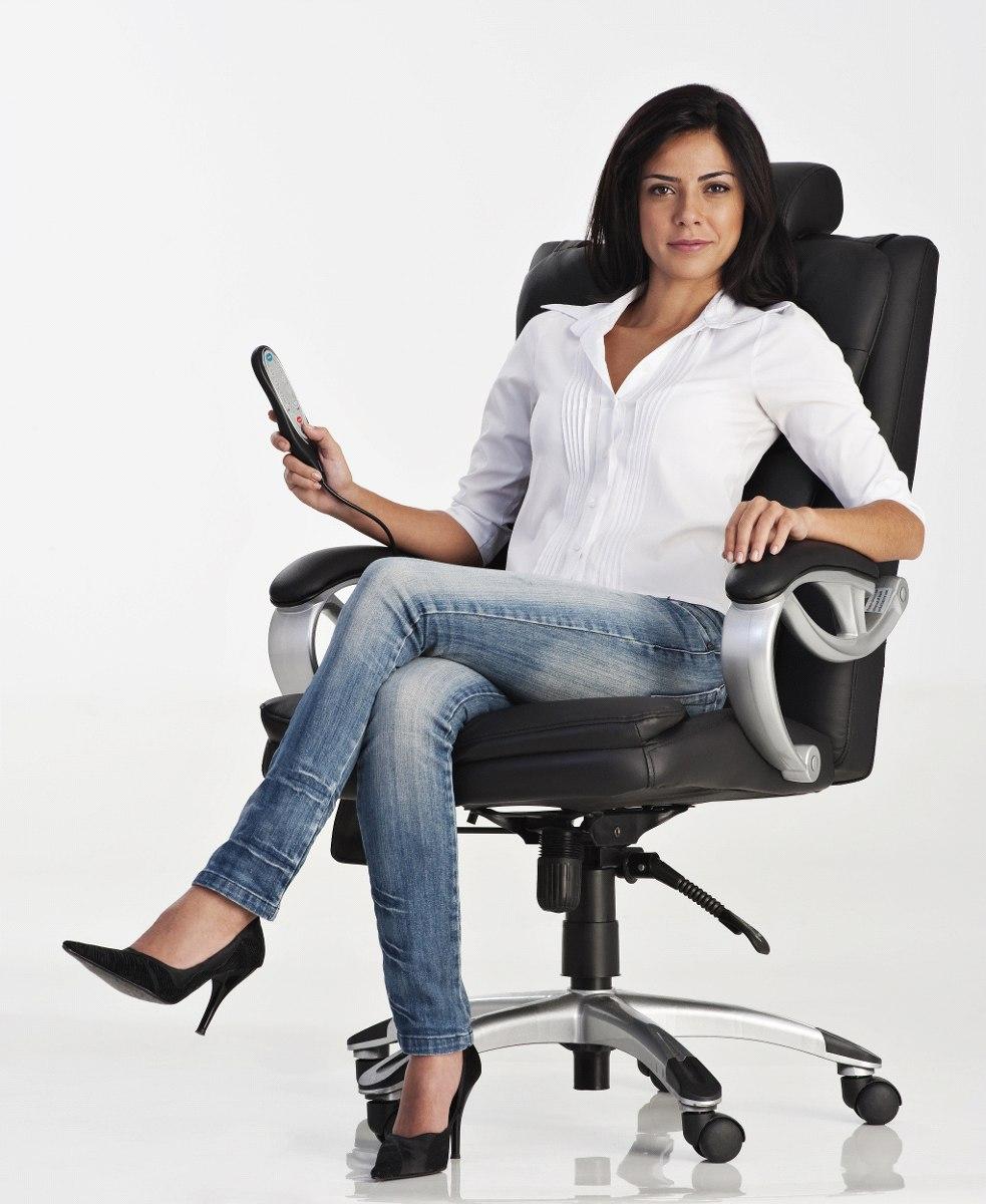 www massagens net relax anuncios