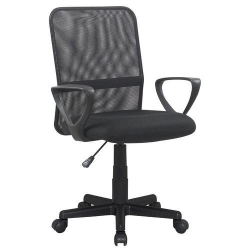 cadeira poltrona executiva giratória escritório trevalla