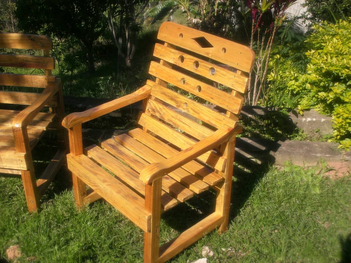 Armario Cama Abatible Matrimonio ~ Cadeira Poltrona Rustica Artesanal Em Oferta!!!! R