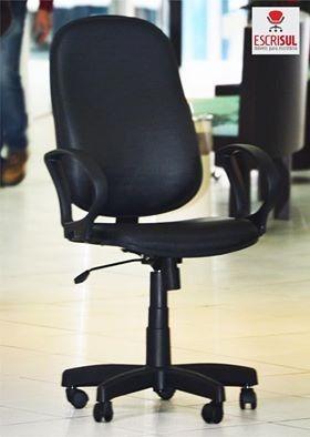cadeira presidente linha salles