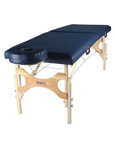 cadeira quick shiatsu cirúrgica abc campinas sorocaba