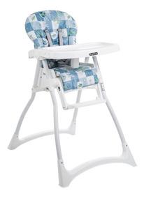 2031191d1d12 Cadeira Alimentação Burigotto - Cadeiras de Alimentação Burigotto no  Mercado Livre Brasil