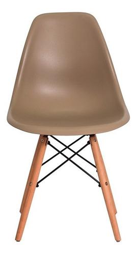 cadeira sala jantar