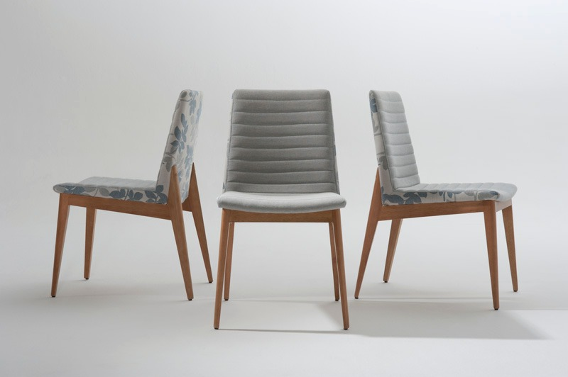 Cadeira Sala De Jantar Herval ~ Cadeira Spin Para Sala De Almoço Ou Jantar Elise Moveis  R$ 658,25