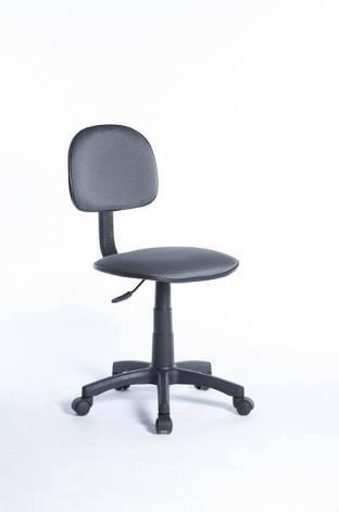 cadeira secretaria giratória semi nova!