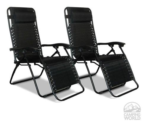 cadeira sevilha reclinável piscina e praia 21 posições mor