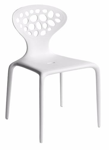 cadeira supernatural - design