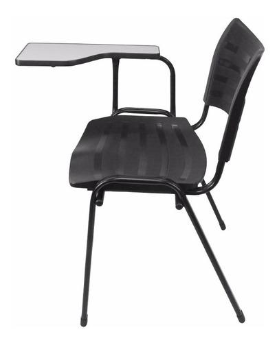 cadeira universitaria iso - cadeira escolar - escolas