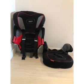 Cadeira/assento Para Criança
