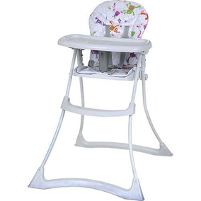 245e7a8db Estofado Cadeira Alimentacao Siena Xl Burigotto - Alimentação para Bebê no Mercado  Livre Brasil