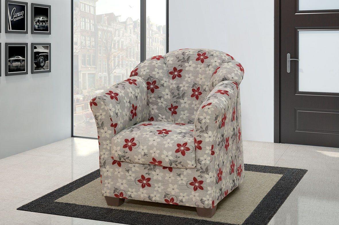 #474314 Cadeiras Decorativas Poltronas Sala De Estar E Recepção R 39000 em Mercado Livre 1181x784 píxeis em Cadeira De Sala De Estar Moderna