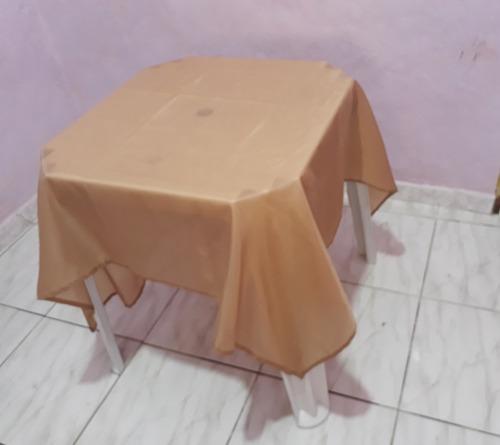 cadeiras eventos. aluguel mesas