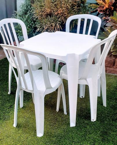 cadeiras festas, mesas