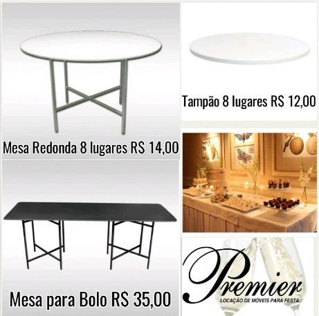 cadeiras mesas, aluguel, festa