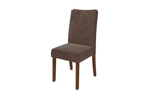 cadeiras movei mesa