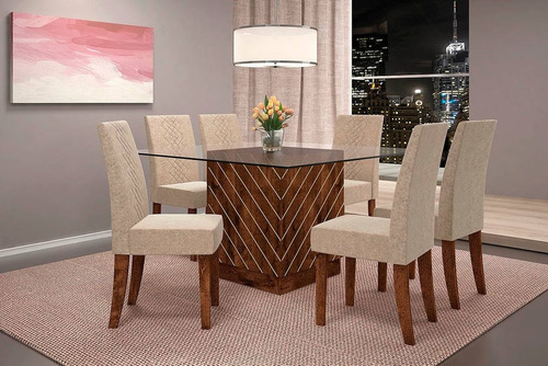 cadeiras móveis mesa com
