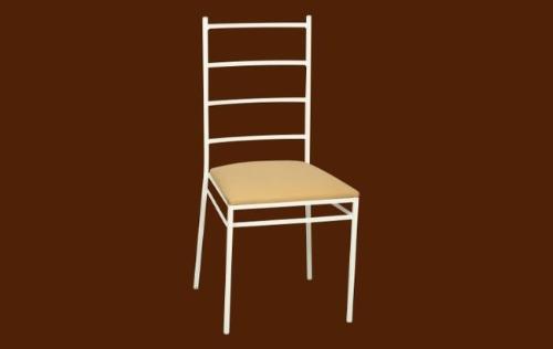 cadeiras  para buffets, bares, condomínios, igrejas.