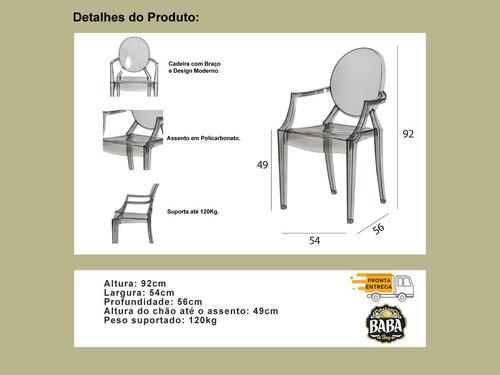 cadeiras para jantar